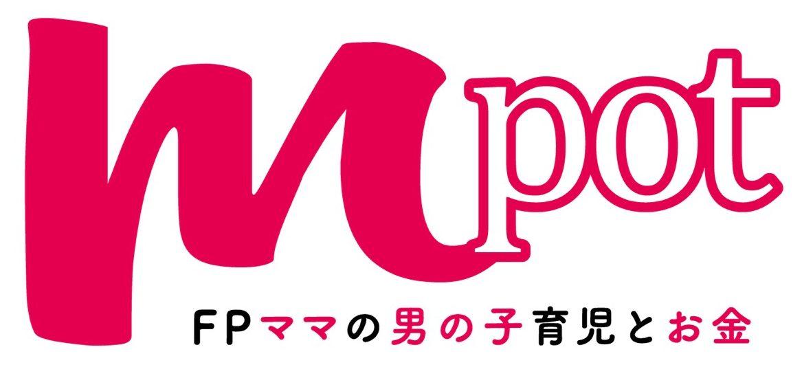 mpot<えむぽっと>